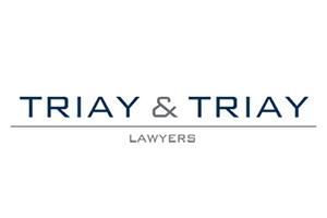 triay-triay-logo