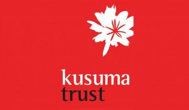 kusuma-trust-logo