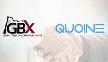GBX Quoine Image