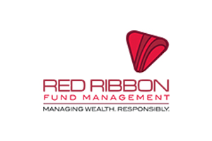 Red Ribbon Fund Management