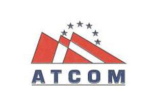 Atcom Logo