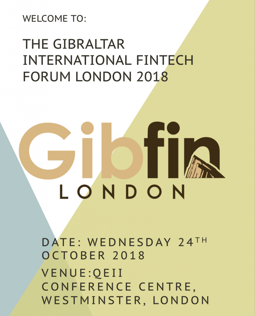 gibfin-london