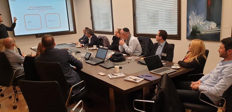 5th-Business-Delegation.jpg5