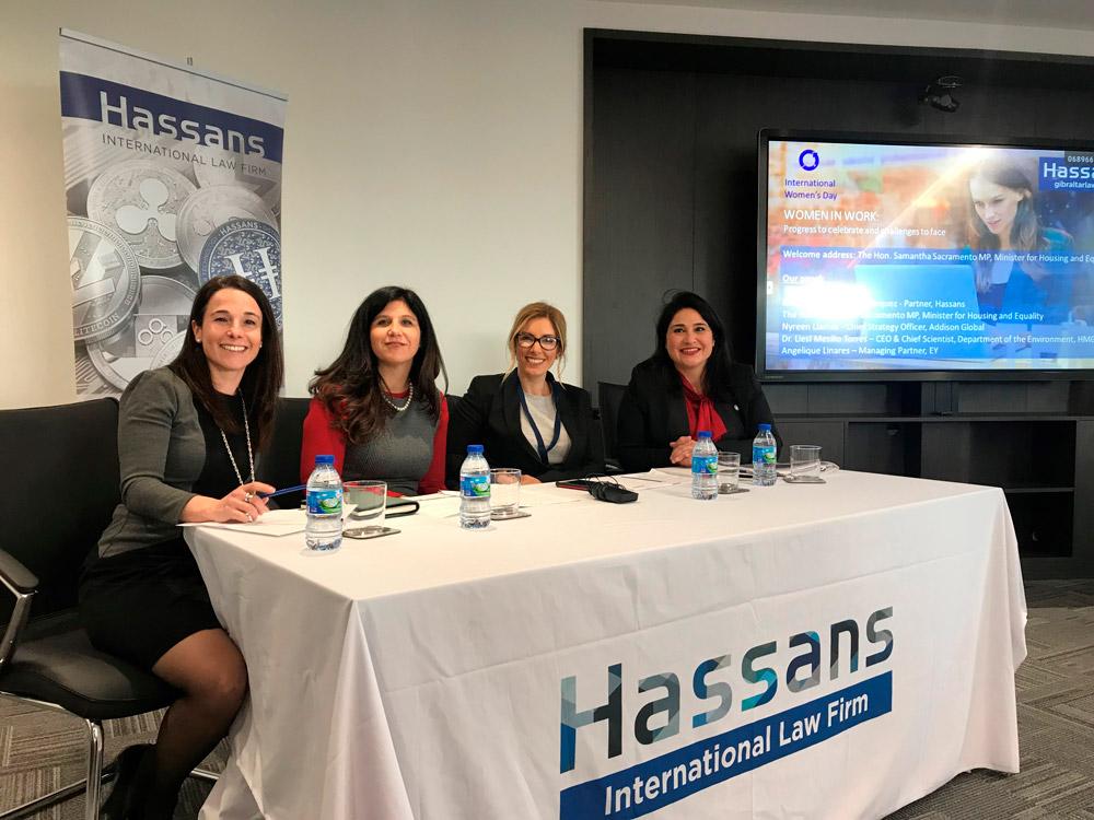 IWD_panel_hassans