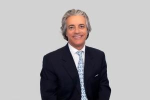 Kenneth Bonavia 3