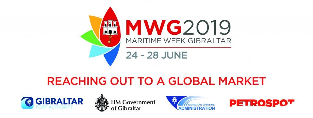 MWG-logos