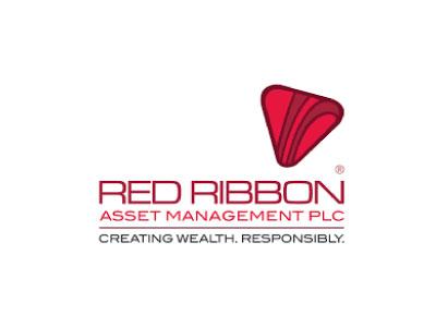 red-ribbon-logo