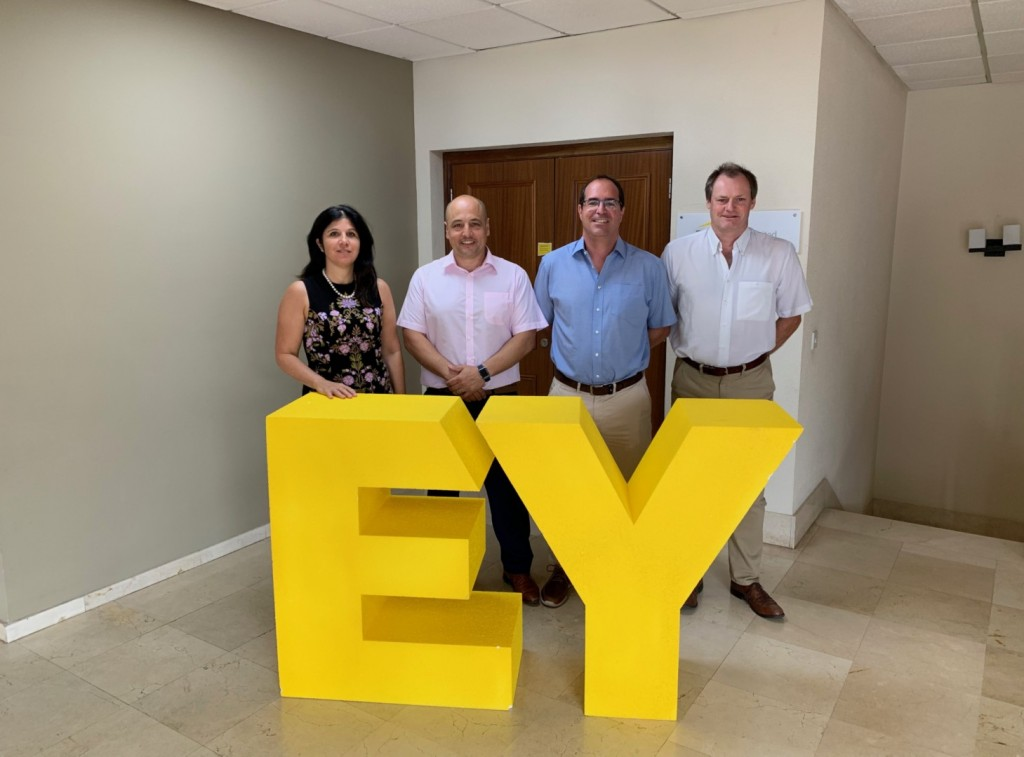 19_07_24 EY Partners