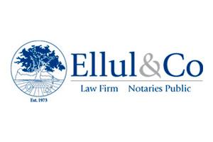 Ellul&Co Logo