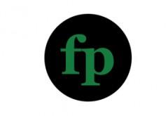 Fenchurch Park Logo