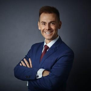 Neil Costa