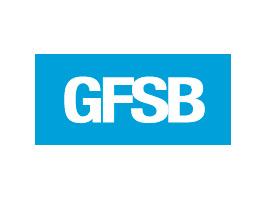 GFSB Logo