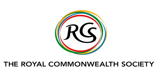 royal-commonwealth-society
