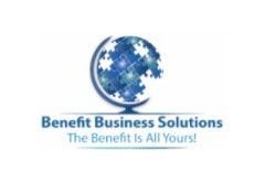 Benefit-Business-Solutions