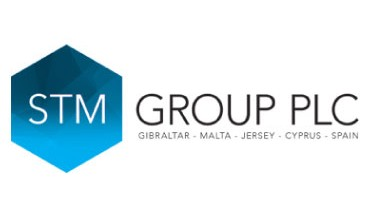 stm-group-plc