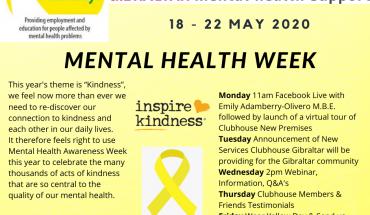 Copy of Mental Health week (1)
