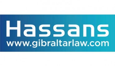 hassans-logo