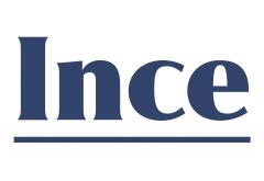 ince_logo