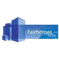 fairhomes-logo