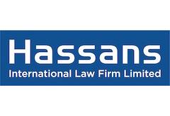 hassans-ltd-logo