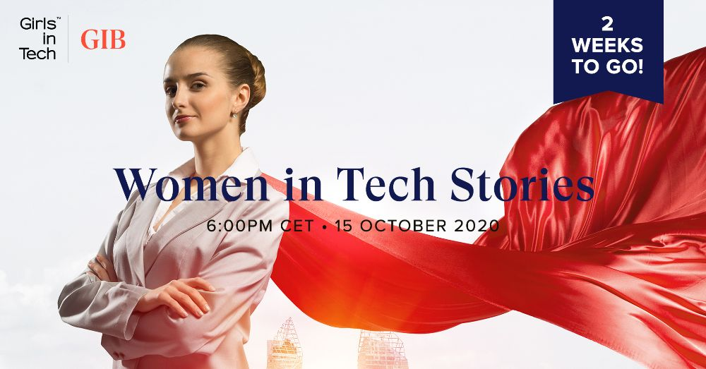 women-in-tech-stories-2020