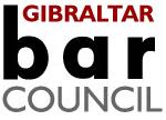 gibraltar bar council