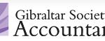 gibraltar-society-of-acountants