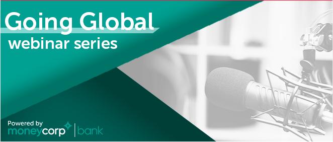 moneycorp-going-global-webinar-series