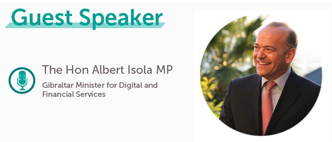 webinar-gibraltar-guest-speaker