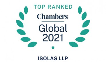 ISOLAS-Firm-Global-2021