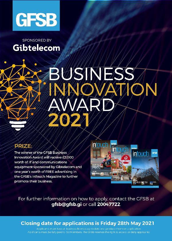 gfsb-business-awards-2021