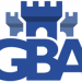 gibraltar bankers associations