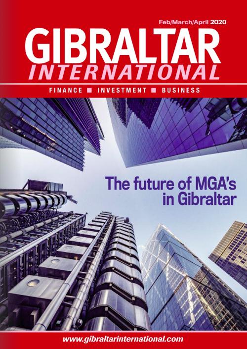 Magazine Feb - Apr 2020 Image